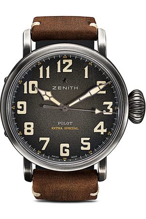Zenith Pilot Type 20 Extra Special Ton-Up 45mm