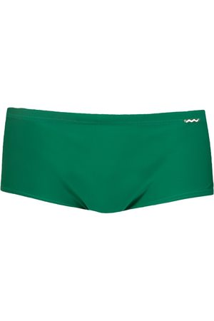 AMIR SLAMA Swimming trunks
