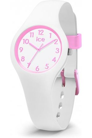 Ice-Watch Meisjes Horloges - Horloge