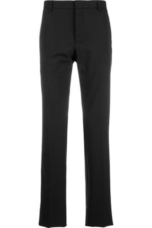 Prada Tailored slim-fit trousers
