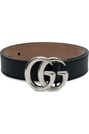Gucci GG signature belt