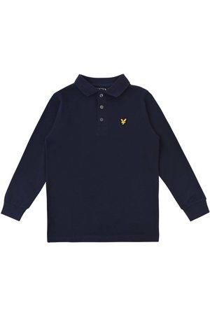 Lyle & Scott Polo (va.140/146)
