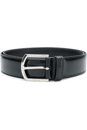 Church's Heren Riemen - Buckle fastening belt