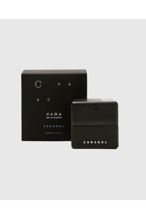 Zara C0R4N0L EDP 50 ML