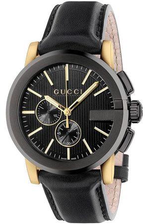 Gucci G-Chrono, 44mm