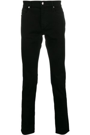 Frame Slim-fit jeans