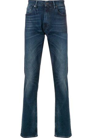 Polo Ralph Lauren Heren Straight - Straight leg jeans