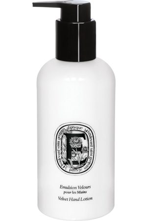 DIPTYQUE 250ML HAND LOTION