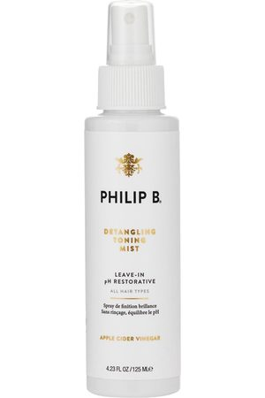 Philip B Ph Restorative Detangling Toning Mist