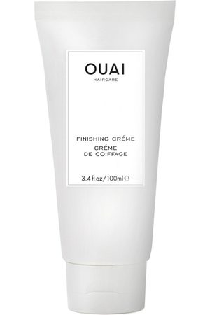 OUAI HAIRCARE 100ML FINISHING CRÉME