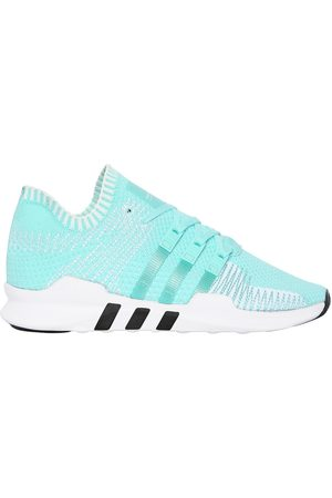 adidas EQT SUPPORT KNIT SNEAKERS