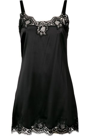 Dolce & Gabbana Lace night dress