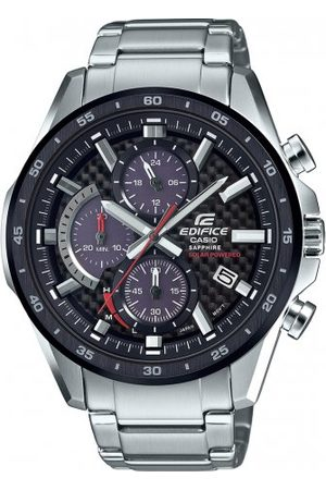 Casio Edifice Heren Horloges - Horloge