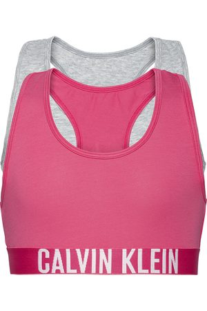 Calvin Klein Top 2-pack (va.116/122)