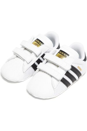adidas Sneakers - Superstar Crib Baby's