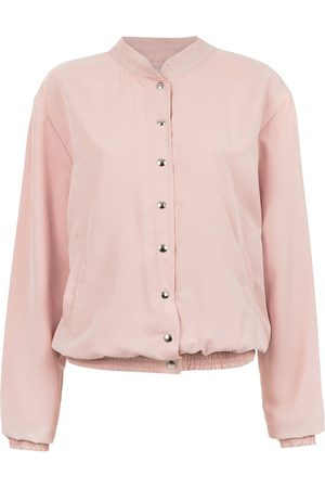 Olympiah Isola jacket