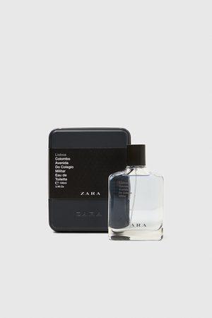 Zara LISBOA 100 ml