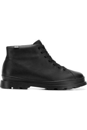 Camper Brutus ankle boots