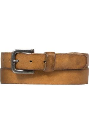 Cowboysbelt Riemen Belt 302001