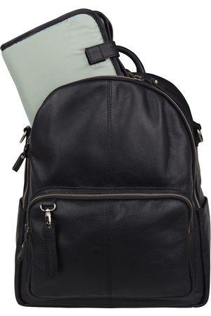 Cowboysbag Luiertassen Diaper Backpack Oburn