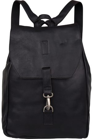 Cowboysbag Laptoptassen Backpack Tamarac 15.6 Inch
