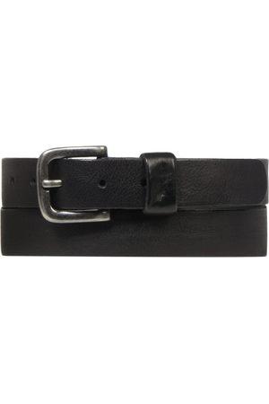 Cowboysbelt Dames Riemen - Riemen Belt 302001