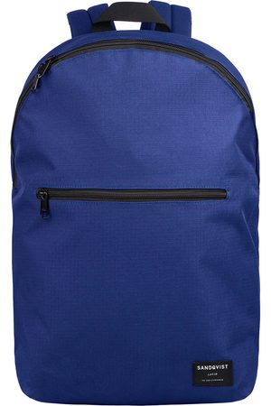 Sandqvist Laptoptassen Backpack Oliver