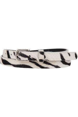 Cowboysbelt Riemen Belt 209142