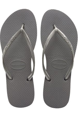 Havaianas Slippers Kids Flipflops Slim
