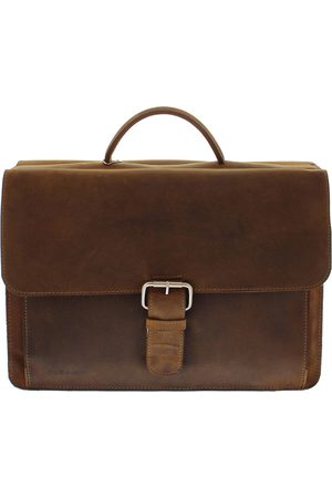 Plevier Laptoptassen Laptop Bag 553