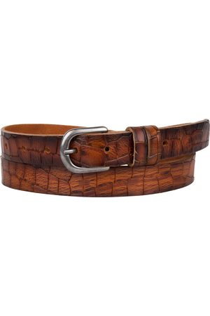 Cowboysbelt Riemen Belt 259131