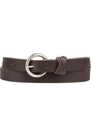 Cowboysbelt Riemen Belt 259132