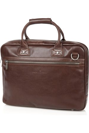 Castelijn & Beerens Laptoptassen Firenze Laptop Bag 15.6 inch