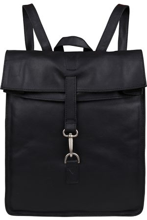 Cowboysbag Laptoptassen Backpack Doral 15 Inch