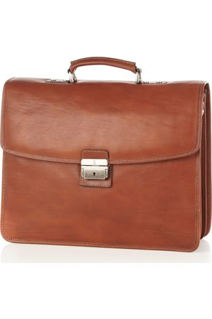 Castelijn & Beerens Laptoptassen Verona Document Laptop Bag 15.6 inch