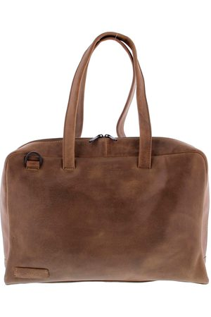 Plevier Laptoptassen Ladies Laptop Bag 710 15.6