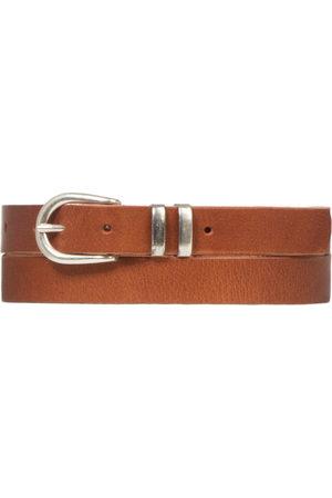 Cowboysbelt Riemen Belt 252005