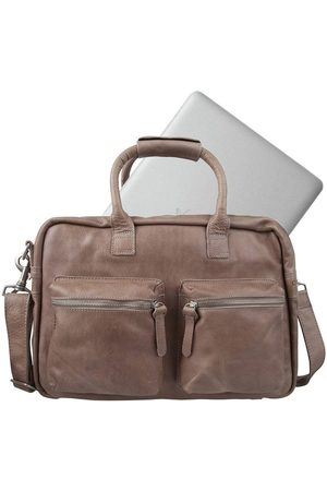 Cowboysbag Laptop- & Businesstassen - Laptoptassen The College Bag 15.6 inch