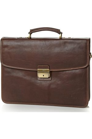 Castelijn & Beerens Laptoptassen Verona Laptop Bag 13.3 inch