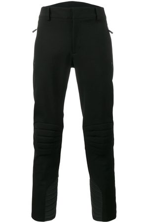 Moncler Windstopper ski trousers