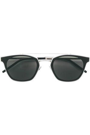 Saint Laurent SL28 sunglasses