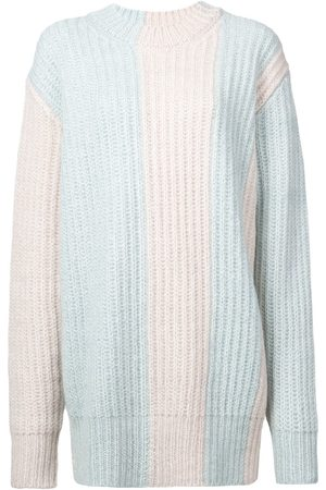 Calvin Klein Knitted sweater