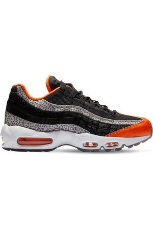 Nike Dames Sneakers - Air Max 95 Sneakers