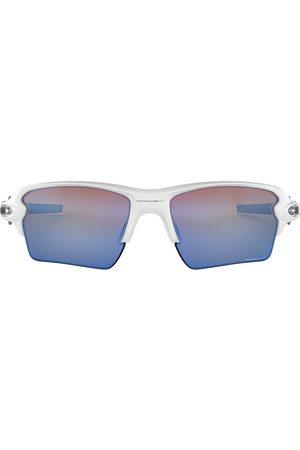 Oakley Flak 2.0 XL sunglasses