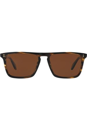 Oliver Peoples Bernardo sunglasses