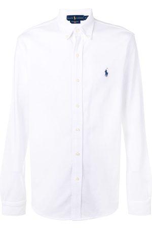 Polo Ralph Lauren Button down logo shirt