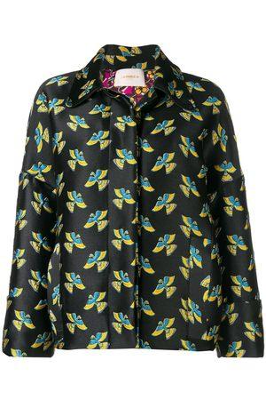 La DoubleJ Motorino jacket
