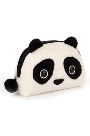 Jellycat Kutie clutch Pops Panda