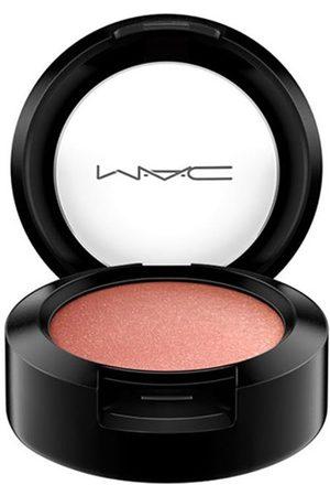 Mac Small Frost Eyeshadow