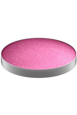 Mac Small Eyeshadow Pro Palette Refill Pan